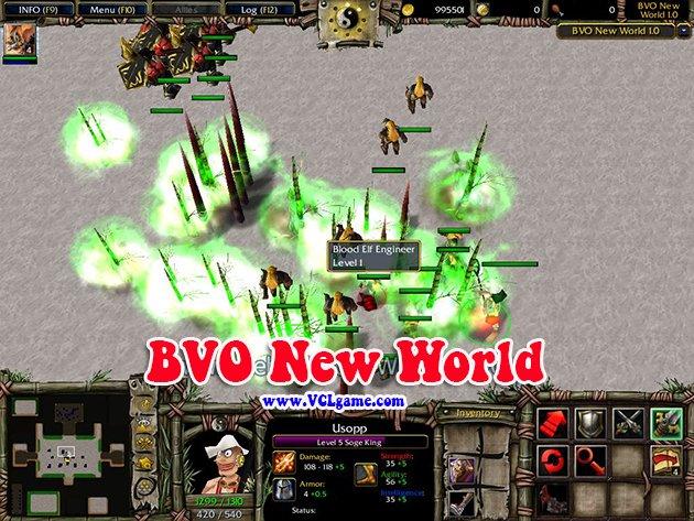 Warcraft 3 Dragon Ball Z Map Ai Downloader - mexicoerogon