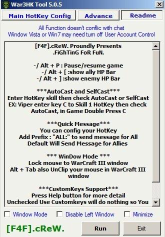 War3HK-Tool-key-5.0.5