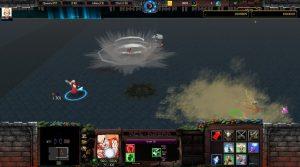 ACG-Arena-AI-Screenshots-4