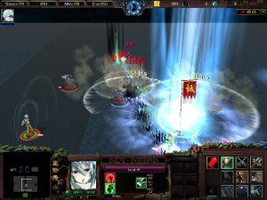 Acg-Arena-screenshots-2