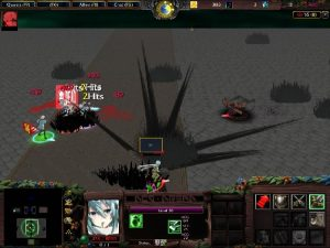 Acg-Arena-screenshots-4